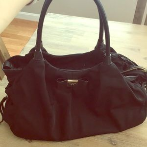 "Kate Spade NY ""Stevie"" Diaper Bag"